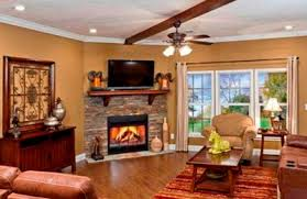 Oakwood Homes 6900 S Shields Blvd Oklahoma City OK YP