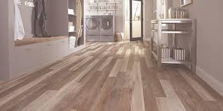 Tarkett Laminate Flooring Buckling by Tarkett U0027s Efforts Today U0026 Tomorrow Features Floor Covering Weekly