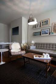Danish Modern Sofa Sleeper by Furniture Danish Modern Desk Modern Furniture Websites Modern