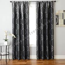 108 Inch Long Blackout Curtains by Best 25 108 Inch Curtains Ideas On Pinterest 96 Long Extra And