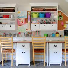How To Prep Your Home For Backtoschool Time Home And