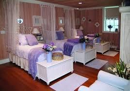 3 Bed Bedroom Beautiful Bedrooms Pinterest Room