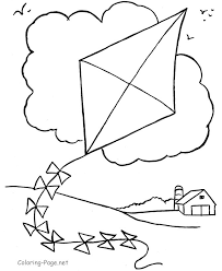 450 Best Kids Stuff Images On Pinterest Hidden Pictures For Flying Machines Tracing Pack Coloring Page