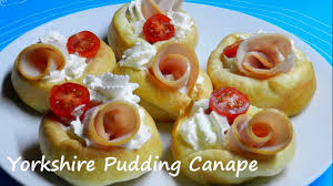 what does canape what does canape 100 images preethi bhojan easy peasy biscuit
