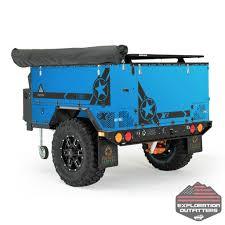 100 Patriot Truck Sales Campers USA Exploration Outfitters