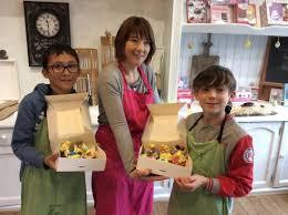 atelier cuisine metz cupcakes parent enfant picture of l atelier patissier et