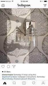 Gerber Abigail Kitchen Faucet by 502 Best Wallpaper U0026 Fabric Images On Pinterest Wallpaper