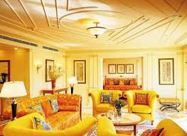 living room best light yellow walls ideas on pale