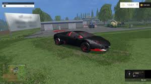 22 Luxury 2019 Lamborghini Truck | Automotive Car 2019 Lamborghini Truck Lovely 2018 Honda Ridgeline Overview Cargurus Lamborghini Truck Related Imagesstart 0 Weili Automotive Network Gta San Andreas Monster Offroad Youtube Huracan Pickup Rendered As A V10 Nod To The Lambo Truck Lm002 Review Aventador Lp7004 For 4 861993 Luxury Suv Automobile Magazine Justin Bieber On Tow At Impound Yard Stock Urus Reviews Price Photos And Specs Beautiful Jaguar Xe Fresh 18 Confirms Italybuilt For