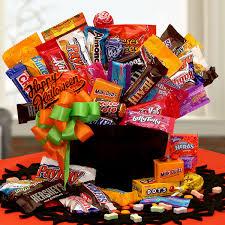 Confirmed Halloween Candy Tampering by Monday Afternoon Thread Luda Week U2014 Pragmatic Obots Unite