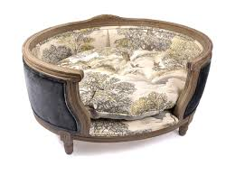 Bolster Dog Bed by Cute Luxury Dog Beds Uk In Addition To Dog Beds On Pinterest Pet