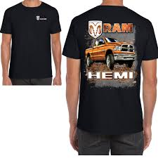 Licenced T Shirt Genuine Dodge Ram Hemi Truck Logo Classic American ... Indianapolis Circa April 2017 Tailgate Logo Of Ram Truck Wikiramtrucklogowallpaperhdpicwpb009337 Wallpaper Dodge Trucks Dealer Serving Denver New Used For Sale Tilbury Chrysler Vector Gallery Basketball Badge Design Brand And Mossy Oak Announce Partnership Cartype 32014 Radius Arm Ram 2 Leveling Kit Atv Illustrated Near Drumheller Hanna Dodge Truck Sticker Decal Window Logo Vinyl Windshield Head Red Color My Style Pinterest 2015 Month Dave Smith Blog Ipad 3 Case It Ram