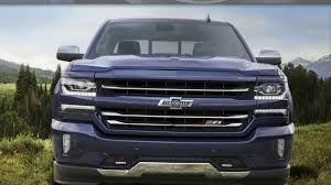 Best New Car Deals | 2018 Chevrolet Silverado & Colorado Centennial ... New Chevrolet Lease Deals In Metro Detroit Buff Whelan Best Deals On Ford Trucks Houston Coupon Fb Buick Gmc Dealer Hanford Ca Keller Motors Serving St Louis Area Laura Ford Dealership Pine River Mn Used Cars Houston Of With Truck Chevy Image Kusaboshicom The Best Ram Kalamazoo Are At Seelye Youtube Newcar For Memorial Day Consumer Reports Hot Summer Redhot 4th July Up To 8000 Off 4x4 2018 Tree Classics Coupon Code