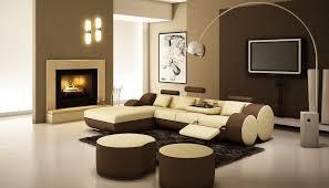 canapé tendance canapé d angle design en cuir italien pas cher modèle imperial