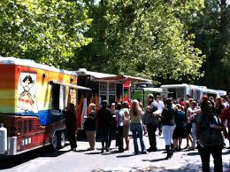 100 Food Trucks In Tampa Greatest Catering Services By Bay Album