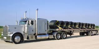 100 Crst Malone Trucking Owner Operator Flatbed OTR Opportunities Steve Emken