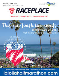 RACEPLACE SD March 2017 By RACEPLACE Magazine - Issuu How To Create Coupon Codes And Discounts On Amazon Etsy Ebay And 60 Off Hotwire Promo Coupons In August 2019 Groupon Run Sign Up Coupon Code Bubble Run Love Layla Fathers Day Cards 20 Discount Serious Fun Theres Something For Every Runner At Great Eastern Eventhub 1st Anniversary Event Facebook For Neon Vibe Jct600 Finance Deals Savage Race Las Vegas Groupon Buffet Increase Sales With Google Shopping Merchant Promotions Foam Glow Pladelphia Free Chester Pa Active