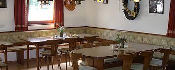 www goldersbachklause de restaurant tübingen biergarten