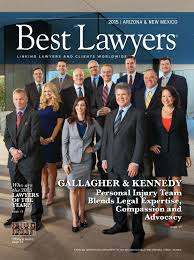 Best Lawyers In North Carolina 2016 By Best Lawyers - Issuu Best Lawyers In North Carolina 2016 By Issuu Telemedicines Future Discussed At Innovation Summit Uamshealth Nawbo Indy Member Directory When Evidence Says No But Doctors Say Yes Propublica Gloria S Ross St Louis Public Radio Los Angeles 2015 Ideas Buildings People And Perspectives Perkinswill 2017 Draft Signing Bonus Tracker Mlbcom Northern California Todd Young Wikipedia