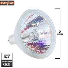 cheap 50w 12v halogen bulb find 50w 12v halogen bulb deals on