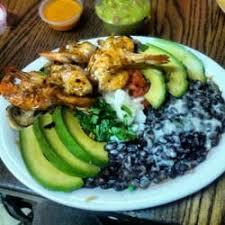 pancho villa taqueria order online 710 photos 1555 reviews