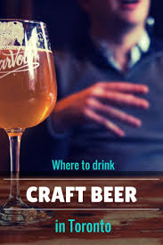 Shock Top Pumpkin Wheat Where To Buy by Best 25 Top Craft Beers Ideas On Pinterest Bottle Cap Crafts