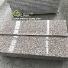 china rosa porrino granite tiles rosa porrino granite tiles