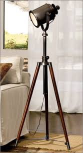 light up your life tripod floor ls and floor l