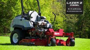 Watch The 2018 Exmark Lazer Z Mowers In Action - YouTube Steam Workshop Best Mods For Ets 2 131x Version Graco Inc Roadlazer Truckmounted Airless Striping System In Major Lazer Front Of The Line Feat Machel Montano Kohens Kaitian 3d Laser Level 360 Rotary Nivel 12 Lines 2016 Exmark Z Eseries Review Youtube Roadpak Towbehind Modular One Person Guardair Palm Switch Safety Air Gun Lzr600 In Focus First Photo Gavin Character On Set Team Roosrteeth Dewalt 12volt Max Lithiumion Crossline Green With Linelazer 3400 Linnmarkiungsgert Striper Online Government Auctions Eagle Claw Worm Hook Xwide Gap 5 Pack Platinum Black 30