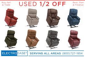 Lift Chairs Recliners Covered By Medicare by Sweetlooking Lift Chair Recliners Living Room