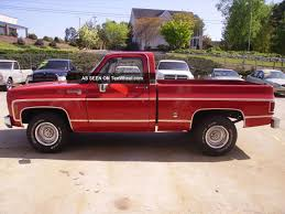1977 Chevy Scottsdale Truck Factory Bb Engine P / S P / B Factory A ... 1977 Chevrolet C10 Hot Rod Network Chevy Truck Steering Column Wiring Diagram Simple 1ton Owners Manual Reprint Pickup Cstruction Zone Luv Photo Image Gallery Bonanza 20 Pickup Truck Item K4829 Sold Gmc K10 4x4 Short Bed 4spd Rare Chevy Truck Chevy Autos Pinterest Trucks Trucks And Auction Car Of The Week Blazer Chalet Orange Scottsdale Can Anyone Flickr 81 Swb Page Truckcar Forum