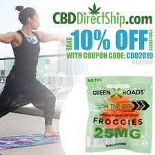 Green Roads Pharmacist Formulated CBD Edibles 25mg Froggies ... Get The Best Pizza Hut Coupon Codes Automatically Wikibuy Pay Station Code Program Ohsu Cbd Oil 1000 Mg Guide To Discount Updated For 2019 Completely Fake Store Coupons Fictional Bar Codes All Latest Grab Promo Malaysia 2018 100 Verified Green Roads Reviews Gummies Wellness Terpenes Official Travelocity Coupons Discounts Airbnb July Travel Hacks 45 Off Hack Your Price Tag Hacker Save Money On California Cannabis Tours By Line Trips