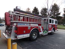 Retired Engine 93-1 (For Sale)   Luxor Volunteer Fire Department Apparatus Sale Category Spmfaaorg Page 4 1978 Seagrave Fire Truck Item K5632 Sold November 30 Ve Our Trucks Antique Seagraves Eds Custom 32nd Code 3 Diecast Fdny Pumper W Nanuet Fire Engine Company 1 Rockland County New York History Of Stamford Department Used Command Buy Sell Truck Stock Photos Images Adieu To Vintage Ofba