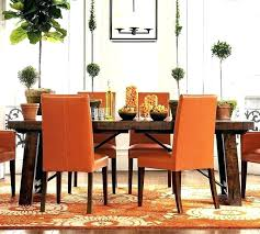 Asian Inspired Dining Room Table Sets Style Ideas With White