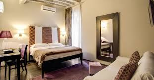 chambre hote rome trevi bb beau boutique hotel official website quality hotel in