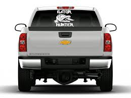 100 Chevy Decals For Trucks Pin By Terrie Burridge On Car Decal Stickers