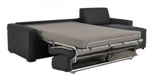 canape d angle convertible avec vrai matelas canapé vrai lit meubles de salon design avec canape fauteuil