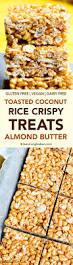 Pinterest Rice Krispie Halloween Treats by Best 25 Rice Crispy Cereal Ideas On Pinterest Rice Crispy Cake