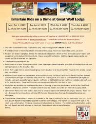 Great Wolf Lodge April Deals | Entertain Kids On A Dime Blog Tna Coupon Code Ccinnati Ohio Great Wolf Lodge How To Stay At Great Wolf Lodge For Free Richmondsaverscom Mall Of America Package Minnesota Party City Free Shipping 2019 Mac Decals Discount Much Is A Day Pass Save Big 30 Off Teamviewer Coupon Codes Coupons Savingdoor Season Perks Include Discounts The Rom Grab Promo Today Online Outback Steakhouse Coupons April Deals Entertain Kids On Dime Blog Chrome Bags Fallsview Indoor Waterpark Vs Naperville Turkey Trot Aaa Membership