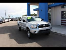 Unique Enterprises Albuquerque NM | New & Used Cars Trucks Sales ... 2015 Toyota Tundra Trd Pro In Alburque Larry H Miller Intertional Cgostar 1700 My Truck Pictures 2018 Pinterest Unique Enterprises Nm New Used Cars Trucks Sales Curbside Classic 31969 Ih Co Loadstar The American Truck Simulator Addon Mexico Pc Dvd Amazoncouk Trucks Unique Home Facebook Man Dies Shooting Near I25 And Jefferson St Ne Ultimate Car Accsories 2013 Ford F350 King Ranch Drw Diesel For Sale Police Warn Of Stolen Tow Being Used Car Thefts