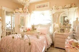 chambre style shabby beautiful shabby chic chambre contemporary joshkrajcik us
