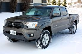 2013 Toyota Tacoma 4x4 DoubleCab V6 Review - Toyota On The Trail ... Pickup Trucks For Sale In Charlottesville Va The Car Cnection Toyota Hilux Comes To Ussort Of Truck Trend Stock Photos Images Alamy Curbside Classic 1986 Turbo Get Tough T100 Wikipedia 4x4 Xtra Cab Turbo Ih8mud Forum Wicked Sounding Lifted 427 Alinum Smallblock V8 Racing Hamilton Pay 34 Billion For Rusty Frames On Tacoma And Tundra Classics Autotrader Toyota Truck Awesome Near Me Jacked Up