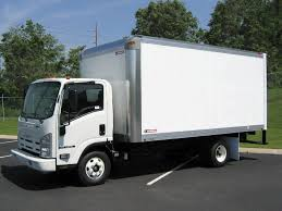 Isuzu NPR Box Truck Image - Google Search | Equipment Photos | Pinterest 2015 2016 Isuzu Npr Xd Refrigerated Box Trucks Bentley Truck 2007 Lawn Truck For Sale 14 Box With Dove Tail Lawnsite 2000 Sale Grayslake Illinois 22425378 Youtube 2002 View Our Current Inventory At Fortmyerswacom 16 2014 Used Hd 16ft Lift Gate Industrial Crew Cab Mj Nation Van In Indiana For On Npr Phoenix Az Ocrv Orange County Rv And Collision Center Body Shop Npr United States 17087 2011 Body Trucks Pennsylvania