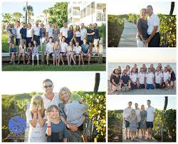 The Barnes Family » Sebrie Images Photography The Barnes Family Coba Photography Blog Family Reunion Tree 2017 Ink To The People Tshirt History A Genealogy Sisters Website And Blog Page 3 Large Portraits Main Line Pa Photographer Law Group Llc Blg Sykbarnes Families Knoxville Bethany West Georgia Maternity Keyser Laura Highland Park Rochester Ny Whimsy Roots 7 Best Maloney Coat Of Arms Crest Images On Otographer Sw13 Near Bridge