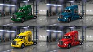 HOGWARTS HOUSES PAINTJOBS (UNIVERSAL) ATS - American Truck Simulator ... Thursday March 23 Mats Parking Nice Duo Of Petes Truck Driver Guide Universal Sales Truckload Services Inc Waa Trucking Project Turkey Cargo Weekly Icons Transport Set Stock Vector 2018 Gallery Virgofleet Nationwide Am Can Ltd Amcan Western Star 4900ex Mid America Flickr Driving School 18 Reviews Schools 2209 Georgia And Florida Accident Attorney Could Driverless Tech Mean Thousands Jobs Lost Probably Truck Trailer Express Freight Logistic Diesel Mack