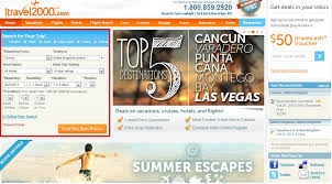 One Travel Select Promo Code : Mesa Theater For The Arts How The Coupon Pros Find Promo Codes Hint Its Not Google Oikos Printable Coupons Cheetay Discount Code Udemy November 2019 Take Nearly Any Course Travel Merry Code Tour And Info Codes For One Travel Can You Use Us Currency In Canada To Book On Klook Blog Harbor Freight 20 Coupon On Sale Items Legoland Florida Rock Roll Hall Of Fame Wedding Bands Whosale Nutrisystem Ala Carte K1 Speed Groupon Get Games Go Voucher Craghoppers