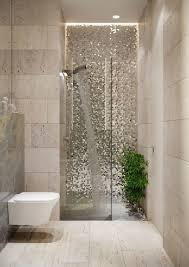 decoration salle de bain salle de bain nature