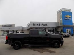 100 Sierra Trucks For Sale Smiths Falls Certified GMC 1500 Vehicles For