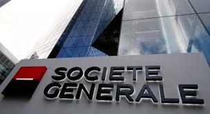 société générale siège social société générale rassure le revenu