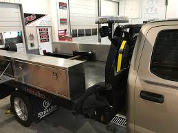 Self Loading Cable Reel Mount For Truck Bed | Truck Bed Reel Mount Twin Home Experts Plumbers Utility Box Truck Wrap Bullys 2018 Frontier Accsories Nissan Usa Beds Service Bodies And Tool Boxes For Work Pickup Bradford Built Inc 4 Pickup Bed New Used Trailers Toolboxes Drake Equipment Bak 92201 Ram Foldaway Bakbox2 For 648 And 2006 Chevy Express Truck14ft Utilimaster Body Loaded The Dexter Company 1968 Chevrolet C10 Street Sema Show 2016 Mutable Alinum Chest Delta Portable Look Inside Truck Strikes Utility Pole Car Building In